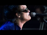 Black Country Communion - Cold (Глен Хьюз)