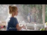 Всю ночь напролет | Up All Night | 2 сезон 3 серия | ENG HD 720