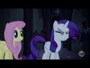 Мой маленький пони: дружба это чудо. 4 сезон 3 серия, на русском