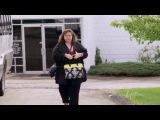 Мамы в танце 1 сезон 6 серия